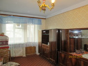 Продаю 2-х к.квартиру в Лесках, ул.Карпенко, 1 КП Цена-21000