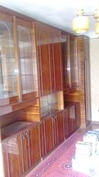 мебельная стенка Тигина