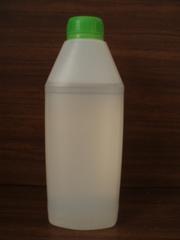 Уксусная кислота (ледяная,  хч,  пищевая)