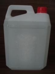 Перекись водорода (пергидроль) 35%