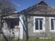 Дом в селе Себино Нооодесского района