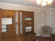 Продам 1 к.квартиру на Электронной, 13 Линия. 15500у.е.