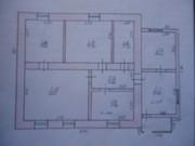 Продаю дом с. Прибужское 100 м2 все удобства,  летняя кухня