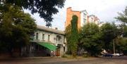 Продаю 1 комнатную квартиру центр К Либкнехта Потёмкинская г Николаев