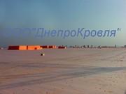 Монтажники ПВХ мембраны в Николаев