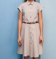 Женская,  мужская одежда,  футболки поло,  платья блузки недорого Украина