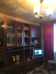 Квартира на проспекте Мира,  однокомнатная