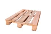 Дорого куплю деревянные б/у поддоны