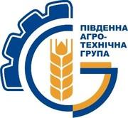 Крупная компания купит дорого пшеницу,  ячмень,  рапс,  сою и жмых