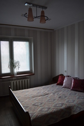 Срочно продам 2-квартиру с ремонтом