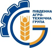 Компания купит дорого и с самовывозом Зерновые и Зернобобовые