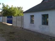 Участки под строительство в Новой Одессе