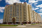 Продажа квартир в новом жилом квартале ЖК Ривьера
