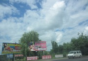Продаю Дом отдельный двор Корабельный район Торговая г Николаев