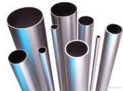 Труба алюминиевая круглая АД 31