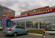Продаю частный дом,  отдельный двор 5 Линия пер Баштанский г Николаев