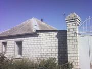 Дом в Корабельном районе,  улица Янтарная