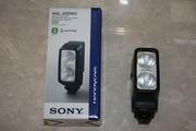 Sony HVL-20DW2 20Вт