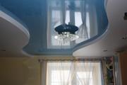 Натяжной потолок 100грн