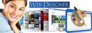 Курсы в Николаеве WEB-дизайна в Николаеве