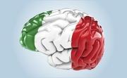 Курсы итальянского языка в УЦ Твой Успех в Николаеве