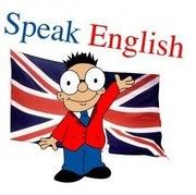 Курсы специализированного английского в УЦ Твой успех в Николаеве