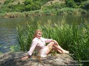 Где летом отдохнуть в Украине.