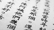 Курсы китайского языка в Николаеве. Китайский язык в Николаеве. УЦ Тво