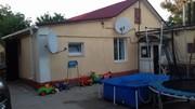 c.Заречное(бывшее Кирово), ул.Степная 10