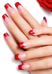 Курсы наращивания ногтей и дизайн ногтей в Николаеве. УЦ ТвойУспех