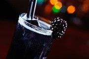 Курсы для любителей коктейлей в Николаеве.УЦ Твой Успех