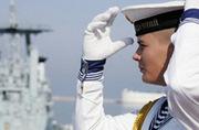 Курсы английского языка для моряков в Николаеве.УЦ Твой Успех