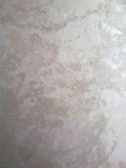 Венецианская покраска шпаклевка ламинат гипсокартон плитка мозаика