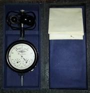 анемометр ручной мс-13 гост 6376-52
