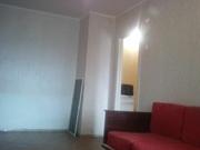 Квартира в Ленинском районе,  СШ 30