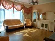 Квартира в микрорайоне Солнечный
