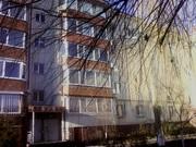Квартира в Лесках,  Курортная