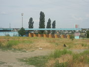 Участок в Терновке,  дачный кооператив