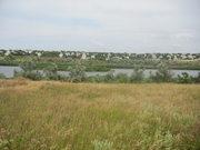 Дачный участок в Терновке СВТ