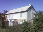 Домв Мешково-Погорелово (Ташкент)