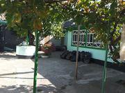 Дом в Октябрьском,  улица Ватутина