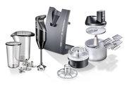 Аксессуары и комплектующие для бытовой техники