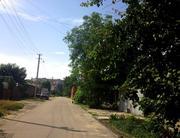 Дом в Лесках,  улица Бутомы