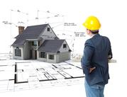 Консультации по проектированию строительству ремонту