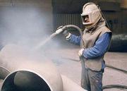 Маляр-пескоструйщик на Судоремонтный завод