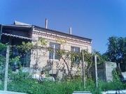 Дом в Матвеевке,  у реки