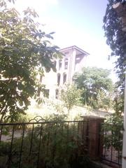 Сдам без оплаты посредников залога и коммуны Куплю недвижимости