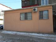 Квартира на 8 Марта,  с инд.отоплением