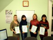 Курсы Программа 1С 8.2 бухгалтерия  в Николаеве