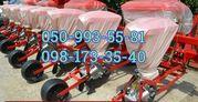 Предлагаем сеялки СУ-8М модернизированные,  усовершенствованны сеялки С